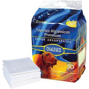 Tapete-Higienico-90x60cm-Chalesco-70330-com-30-Unidades-1642995