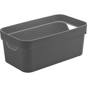 Caixa-Organizadora-53-Litros-Ou-Cube-CC200-Chumbo-1663658