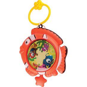Mobile-Musical-Peixe-Zoop-Toys-ZP00621-1668919