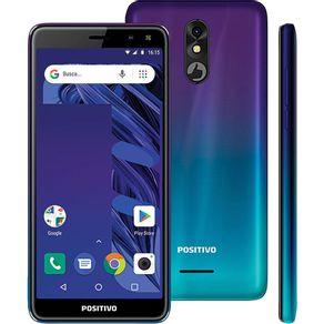 Smartphone-Positivo-Desblqueado-Twist-3-Pro-S533-Azul-e-Roxo-1671138c