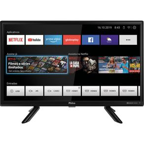 Smart-TV-LED24--TV-PTV24G50SN-Philco-1670778
