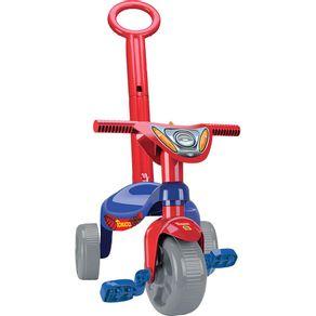 Triciclo-Herois-Super-Teia-com-Haste-601-Samba-Toys-1672029