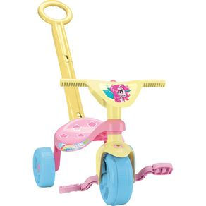 Triciclo-Unicornio-com-Haste-627-Samba-Toys-1671960