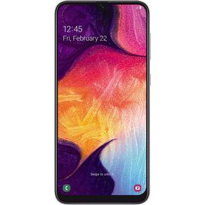 Smartphone-Samsung-Desbloqueado-Galaxy-A50-128GB-Branco-1669044