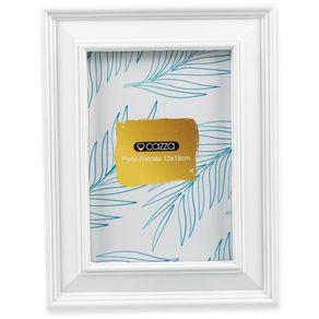 Porta-Retrato-Plastico-13X18-CV192161-Cazza-Basic-Off-White-1665480
