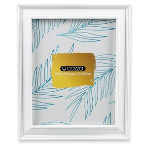 Porta-Retrato-Plastico-20x25-CV192162-Cazza-Basic-Off-White-1665286