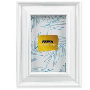 Porta-Retrato-Plastico-10X15-CV192160-Cazza-Basic-Off-White-1665332