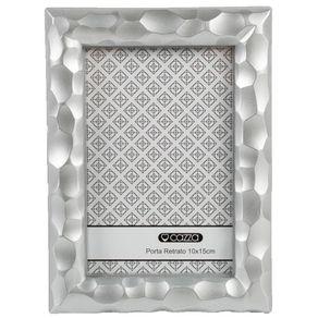Porta-Retrato-Plastico-13X18-CV192169-Cazza-Iron-Prata-1665430