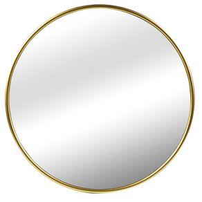 Espelho-Redondo-50cm-CV192154-Cazza-Shine-Dourado-1665456