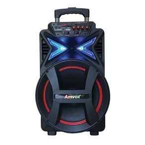 Caixa-Amplificada-Bluetooth-Amvox-ACA292-New-X-Player-290WRMS-com-Entradas-USB-e-SD-1671995