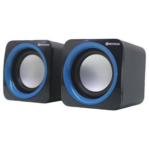 Caixa-de-Som-Hoopson-CX-PC018-4WRMS-Azul-1668463