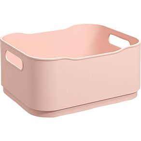 Cesta-Pequena-Fit-10819-0467-Coza-Rosa-Blush-1658263