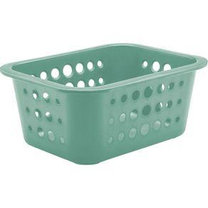 Cesta-Organizador-15ml-CO410-OU-Verde-1663895