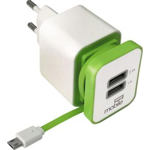 Carregador-USB-Easy-Mobile-Smart-2-1-Turbo-Verde-1426460