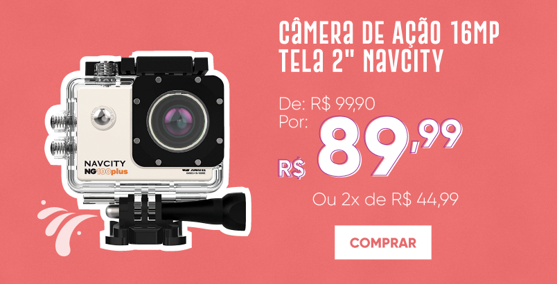 carnaval-camera
