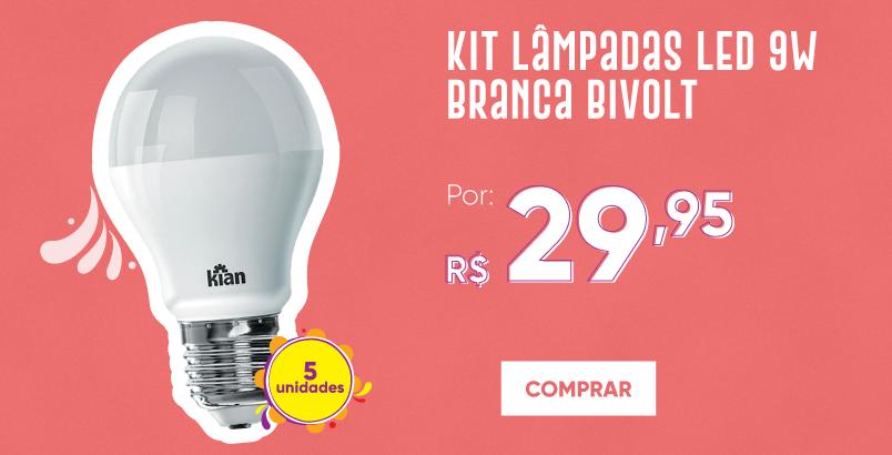 carnaval-kit-lampadas