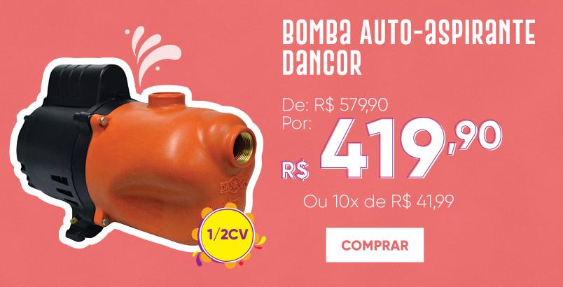 carnaval-bomba-agua