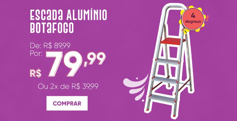 carnaval-escada-4