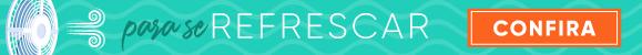 preHeader-mobile-para-se-refrescar