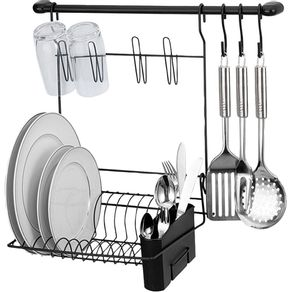 Kit-Cook-Home-Black-8-2526-Arthi-1664042