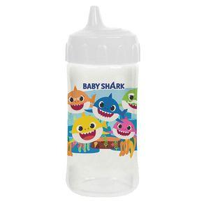 Copo-Treinamento-240ml-Baby-Shark-1279-Dermiwil-1672371