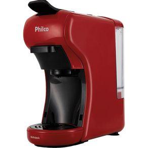 Cafeteira-Expresso-Philco-Multicapsulas-PCF19VP-220V-1633805b