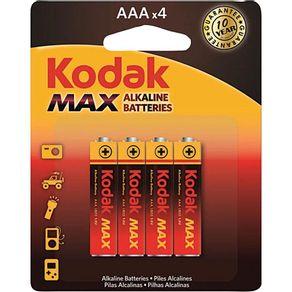 Pilha-Palito-Alcalina-Max-Kodak-com-4-Unidades-3015-1621750