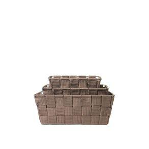 Conjunto-de-cestos-organizadores-marrom-3-pecas-CV192056-Ogza-1654071