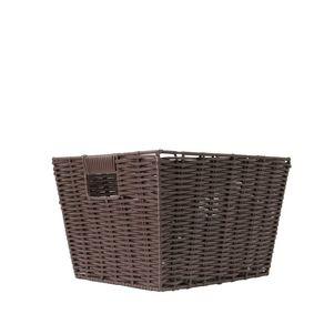 Cesto-organizador-marrom-com-alcas-CV192058-Ogza-1654098