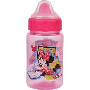 Copo-340ml-Baby-Go-Minnie-2214-com-Tampa-1581341b