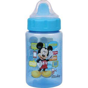 Copo-340ml-Baby-Go-Mickey-2213-com-Tampa-1581368b