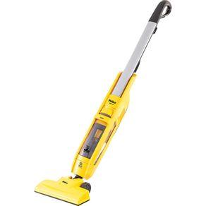 Aspirador-de-Po-e-Agua-Philco-PAS3100-1250W-Amarelo-127V-1647997