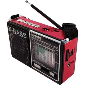 Radio-Portatil--FM-AM-Auxiliar--Alfacell-AL0105V-1673076