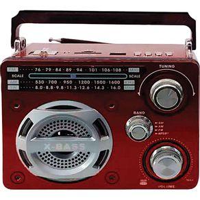 Radio-Portatil--FM-AM--Alfacell-AL1064V-Vermelho-1673092