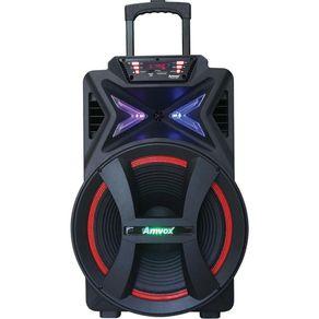 Caixa-Acustica-500W-Bluetooth-Amvox-ACA501-New-X-Player-1673734d