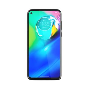 Smartphone-Motorola-G8-Power-XT2041-64GB-Dual-Chip-Tela-6.4--4G-WiFi-Camera-Quad-16MP-8MP-8MP-2MP-Preto