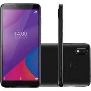 Smartphone-Multilaser-Desbloqueado-P9107-G-Max-Preto-1674889g
