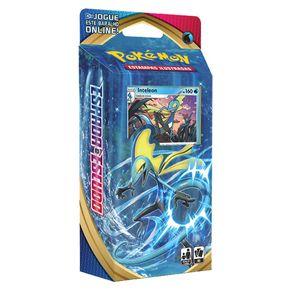 Pokemon-Deck-Espada-e-Escudo-1-99735-Copag-1675680c