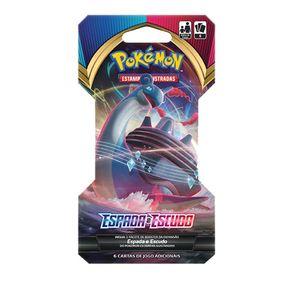 Pokemon-Blister-Unitario-Espada---Escudo-1-99732-Copag-1675869