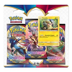 Pokemon-Blister-Triplo-Espada-e-Escudo-1-99737-Copag-1675745
