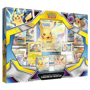 Box-Pikachu-GX-e-Eevee-GX-99160-Copag-1675818