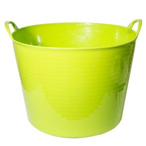 Balde-Flexivel-38L-CV181831-Verde-1615556