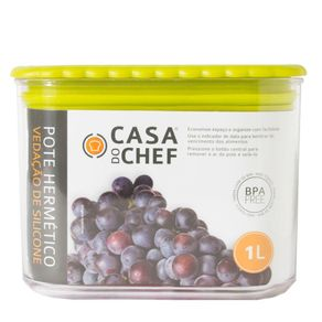 Pote-Hermetico-1000ml-Casa-do-Chef-Retangular-CV181858-com-Indicador-de-Data-1616633