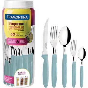 Faqueiro-30-Ipanema-23398-288-Tramontina-Azul-1648357