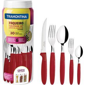 Faqueiro-30-Ipanema-23398-788-Tramontina-Vermelho-1648454