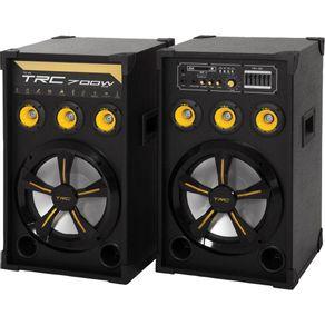 Conjunto--2-Caixas-Amplificada-Bluetooth--TRC-398-1673564