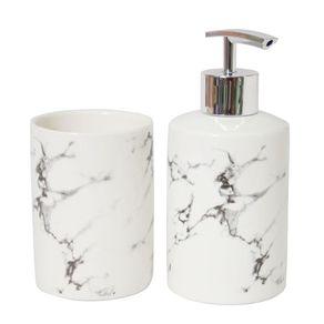 Kit-Banheiro-2-Pecas-marmore-CV192068-Ogza-1661213a