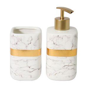 Kit-Banheiro-2-Pecas-marmore-dourado-CV192069-Ogza-1661264