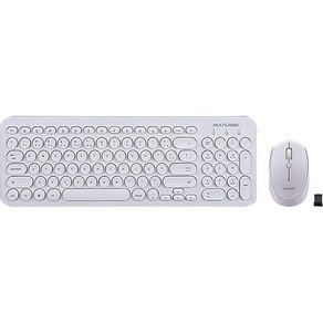Teclado-com-Mouse-sem-Fio-USB-Multilaser-TC232-Branco-1662171