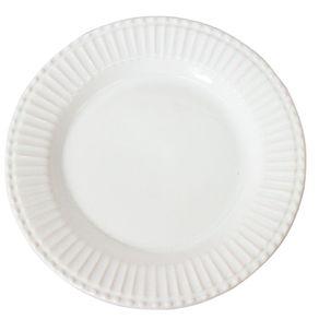 Prato-Raso-27cm-Ceramica-Scalla-Frisado-Branco-1669788